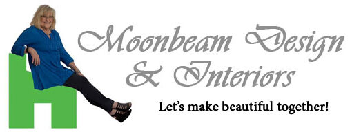 Moonbeam Design & Interiors